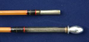 IMGP6115